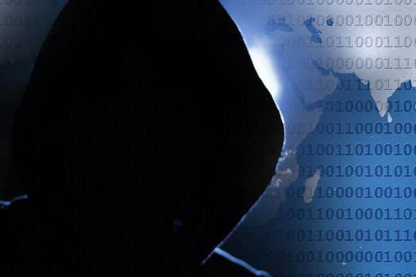 Free Wi-Fi cyber security