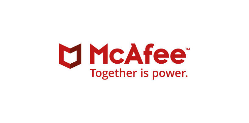 "McAfee Labs Sees Criminals ""Infect and Collect"" in Cryptocurrency Mining Surge"
