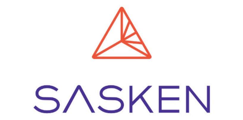 Sasken Appoints Mihir Kumar as SVP and Head, Industrials Business