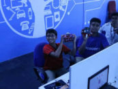 Chennai Start-up SP Robotics launches 'Makers Lab' to boost Innovation in the Fields of Robotics & IoT