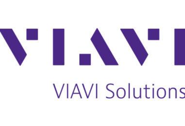 VIAVI Launches New Cellular IoT Testing Capabilities