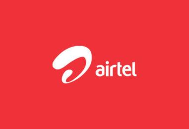 Bharti Airtel has appointed Amrita Padda as Chief People Officer