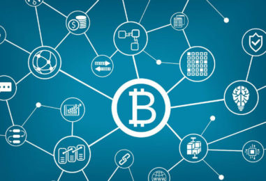 EY and Microsoft Launch Blockchain Solution for Media & Entertainment Industry