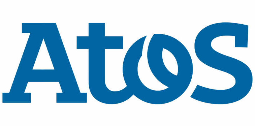 Atos and C-DAC sign Cooperation Agreement for global advancement in Quantum Computing, Artificial Intelligence and Exascale Computing in India