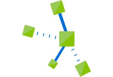 Microsoft Announces General Availability of Azure IoT Edge