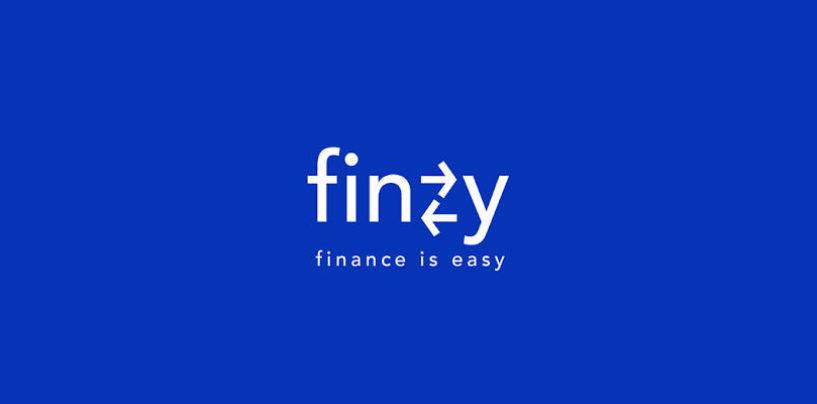 Finzy receives NBFC-P2P certification from the Reserve Bank of India
