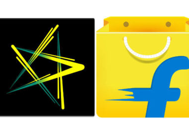 Flipkart and Hotstar come together to announce a new ad platform – 'Shopper Audience Network'