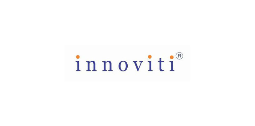 Innoviti's EMI Next expands Consumer Loans at POS terminals to Healthcare, Travel categories