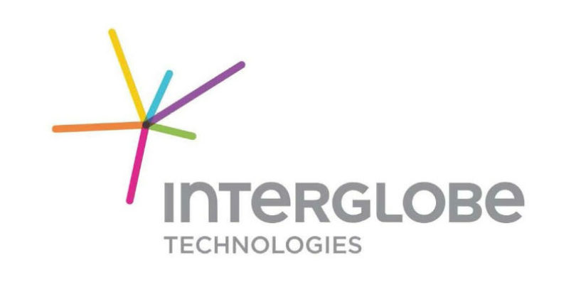 InterGlobe Technologies Inaugurates its Global Delivery Center in the Capital City of Malaysia