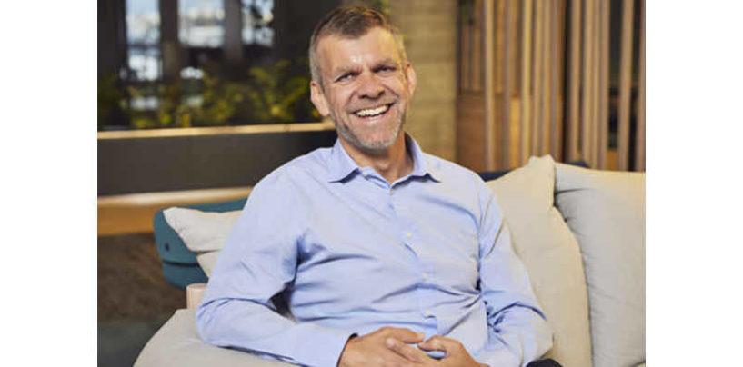 Ola appoints Simon Smith as Managing Director for Australia