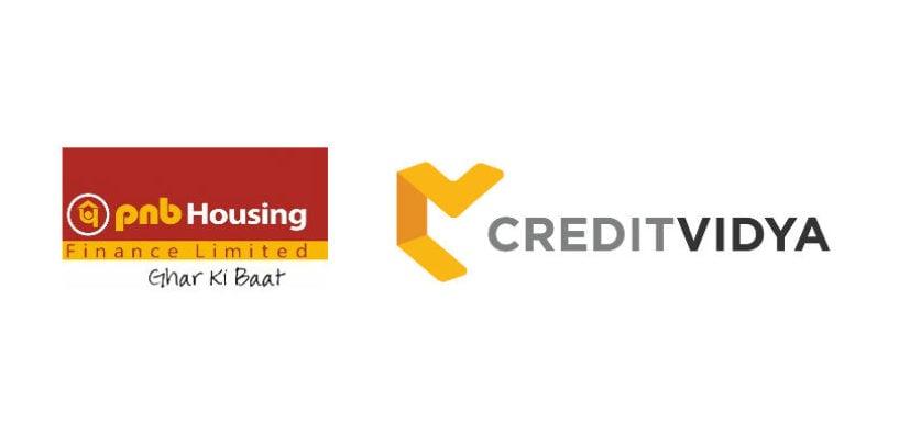 PNB Housing Finance Ltd partners with CreditVidya for digitizing employment e-mail verifications