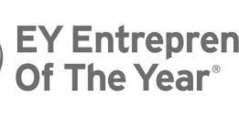 Virtusa's Kris Canekeratne selected as  EY Entrepreneur of The Year 2018