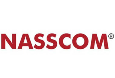 NASSCOM Hosts 6th Edition of Big Data And Analytics Summit