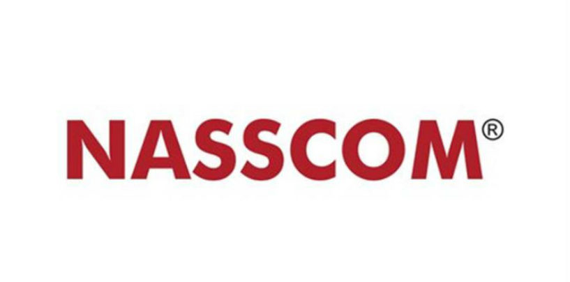 "NASSCOM CoE for Data Science & Artificial Intelligence Identifies Top Social Impact AI Solutions in The Country Through ""AI for Good"""