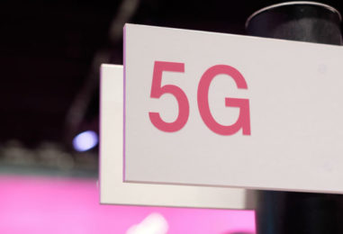 The first 5G experience of Indian consumers will likely be at a sports event