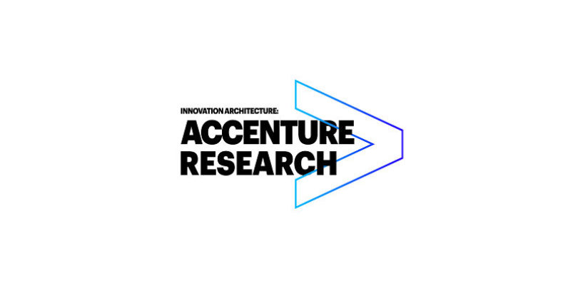 Seven in Ten Consumers in India Willing to Share Significant Personal Data with Banks and Insurers in Exchange for Lower Pricing: Accenture Study