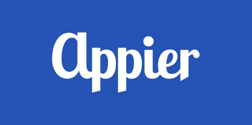 Appier Launches AI-driven Proactive Marketing Automation Platform AIQUA