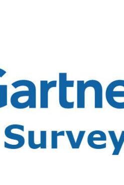 Gartner Survey Finds That Most Consumers Have Underwhelming Digital Experiences
