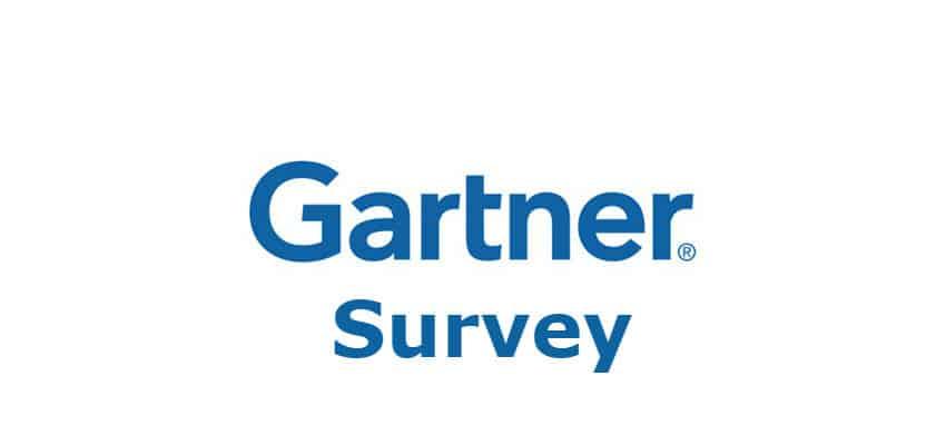 Gartner Top Strategic Predictions for 2019 and Beyond - CIOL