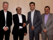 Microsoft & Ramco Systems Introduces Ramco Global Payroll Software