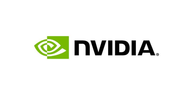 NVIDIA Unveils Quadro RTX,