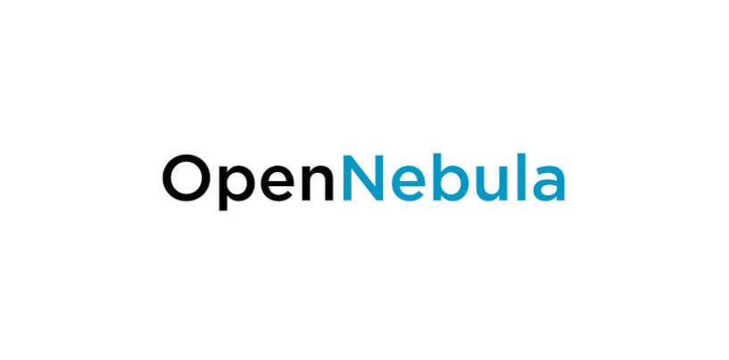 OpenNebula Systems announces the availability of vOneCloud version 3.2