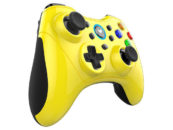 Rapoo VPRO V600S Wireless Gamepad Launched in India