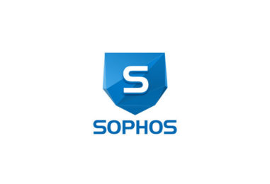 Sophos partners with Microsoft Intune to offer Smarter Mobile Device Management