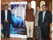 Tech Mahindra, NITI Aayog and Pune Smart City Development Corporation Launch First Smart City Hackathon