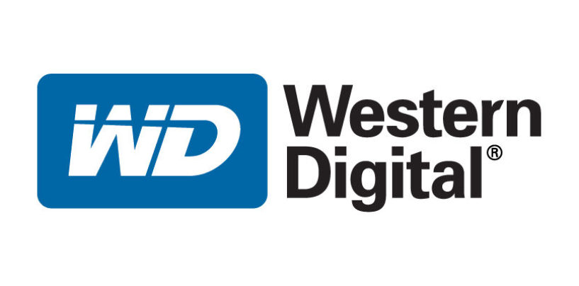 Western Digital Unveils the Future Of Data Infrastructure