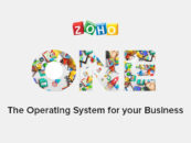 AI, Analytics and Search Highlight the Power of Zoho One and Accelerate Adoption
