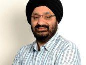 Simplilearn Ropes in Digital Transformation Expert Jaspreet Bindra As Advisor