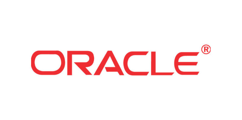 Oracle introduces world's first automated cloud upgrade solution