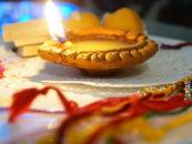 Raksha Bandhan Gift Ideas: Celebrate the Sibling Bond