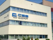 CSS Corp Amplifies its Technology Portfolio with Geospatial Services