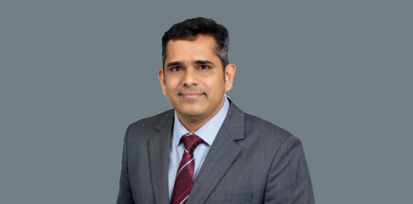 Tenable Appoints Diwakar Dayal as Managing Director, India and SAARC