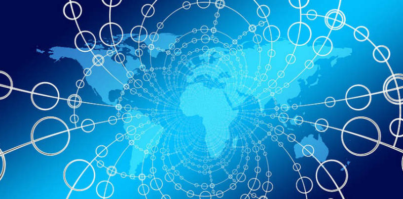 Five Trends that will Transform Software-Defined Networking