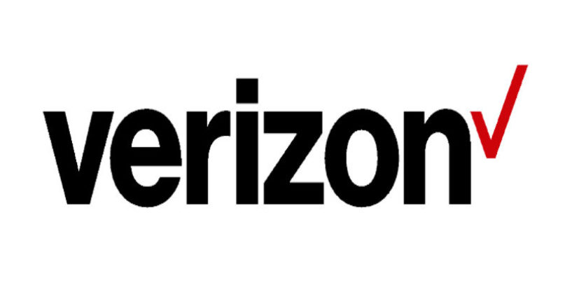 Verizon secures global enterprise networks with Zero Trust capabilities