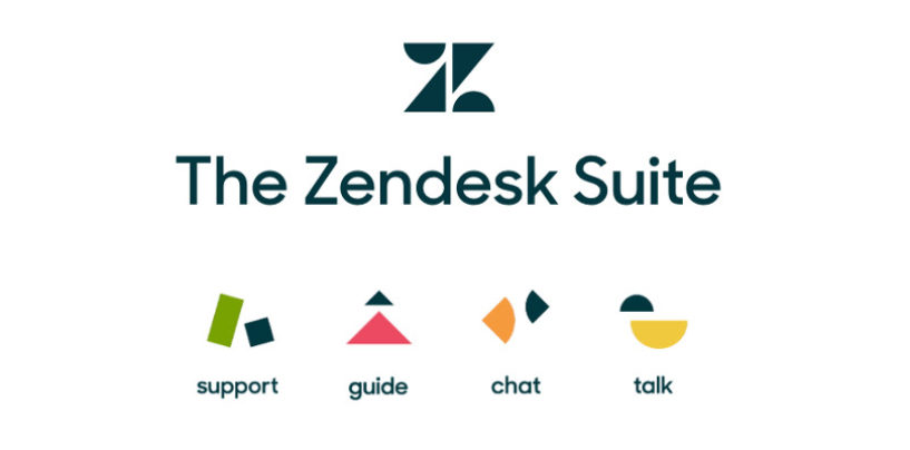 Zendesk Introduces New Program for Startups