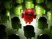 Beware of hidden apps: Quick Heal detected Hiddad Malware on Google Play Store