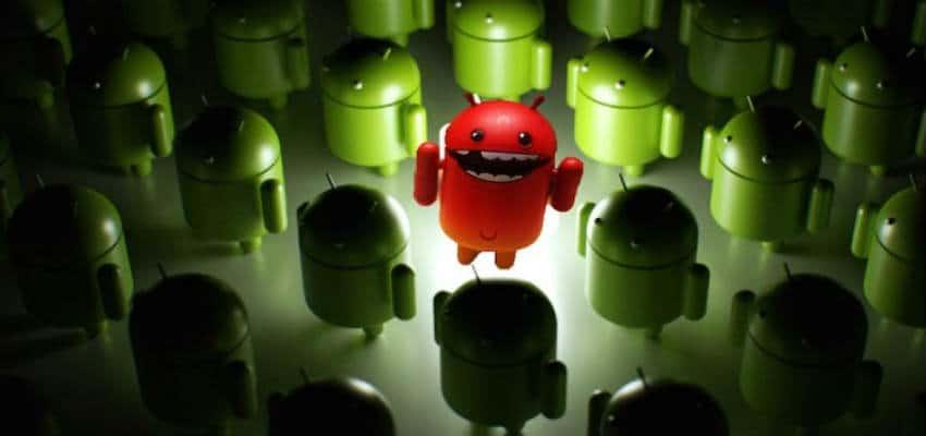Beware of hidden apps: Quick Heal detected Hiddad Malware on Google