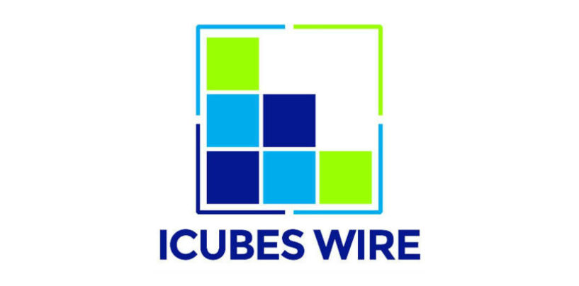 iCubesWire launches Innovation Centre NXT