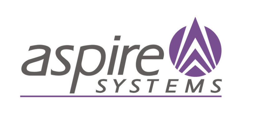 Aspire Systems Announces the Launch of DYOB