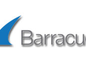 Account Takeover Attacks (ATO) ramping up and there is more to come – Barracuda Networks