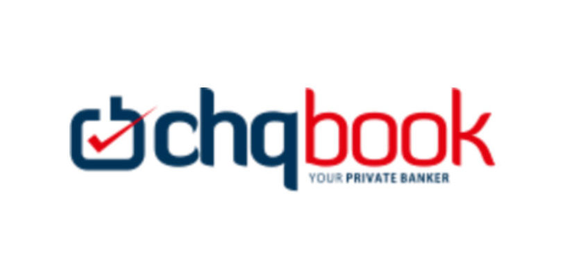 Chqbook appoints Sachin Arora as Chief Technology & Product Officer