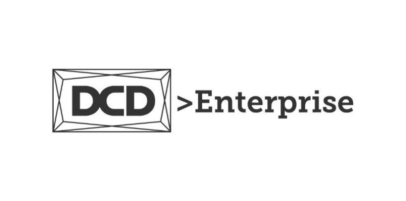DCD>Enterprise to highlight Digital Transformation