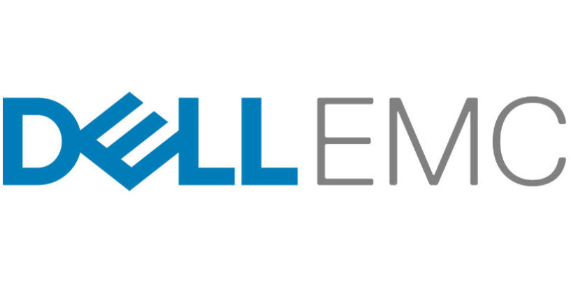 Dell EMC Brings New Updates to VxBlock and Ready Stack