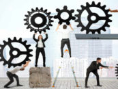 HR Technologies: Boosting Employee Performance