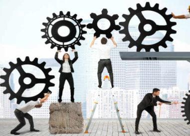 HR Technologies: Boosting Employee Performance