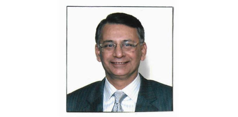Banking veteran Hoshang Sinor joins InCred's board